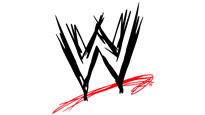 presale password for WWE Raw tickets in Lakeland - FL (The Lakeland Center Jenkins Arena)