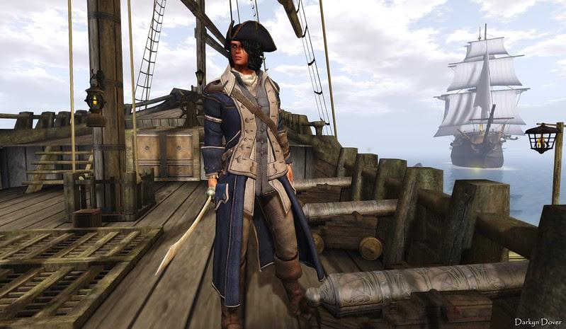 Pirate-LostGem Mesh_005