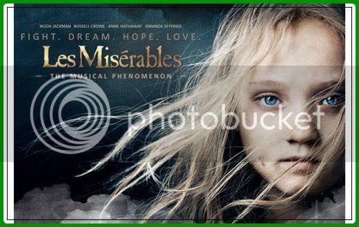 les-miserables-movie-review