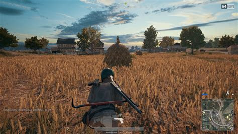 playerunknowns battlegrounds laptop und desktop