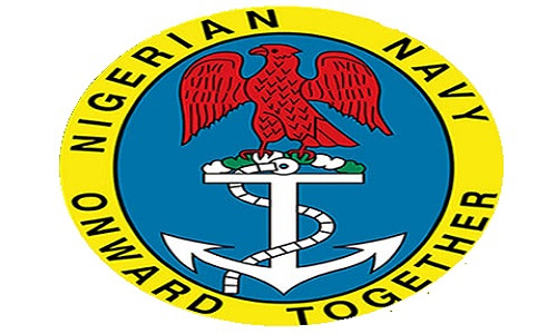 Nigerian Navy Recruitment Batch 25 (A and B) List Of Successful Candidates Is Out