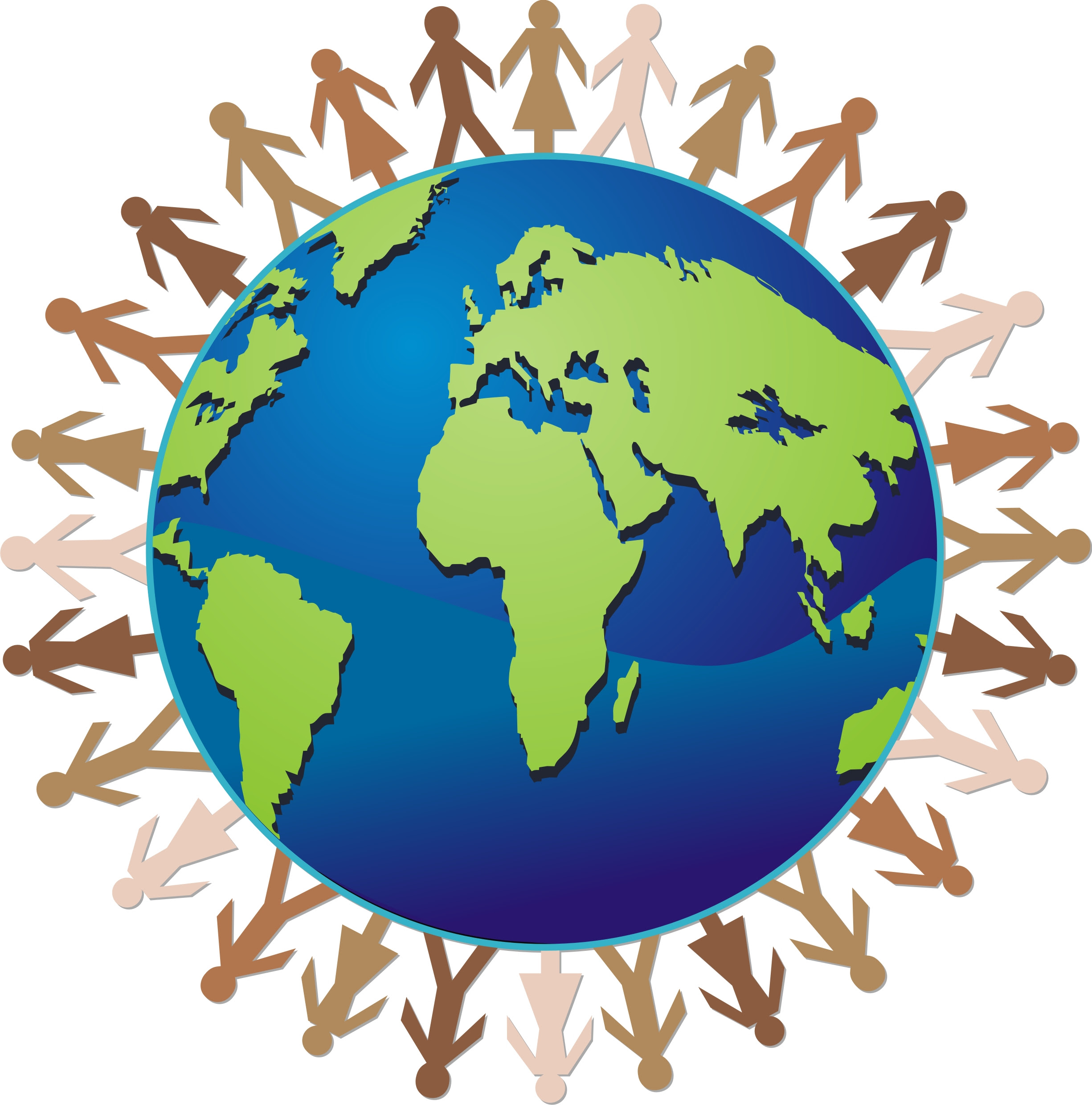 diversity in the world essay Admissions essays blog: through our very own editors and guest writers, this blog will discuss the inside scoop on the admissions process of various schools and programs.