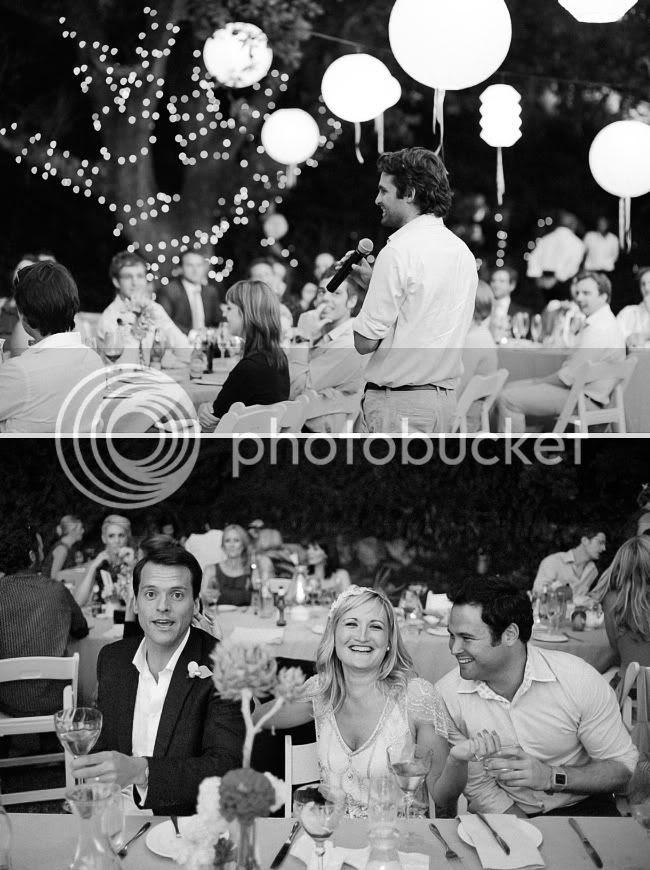 http://i892.photobucket.com/albums/ac125/lovemademedoit/welovepictures/CapeTown_Constantia_Wedding_31.jpg?t=1334051302