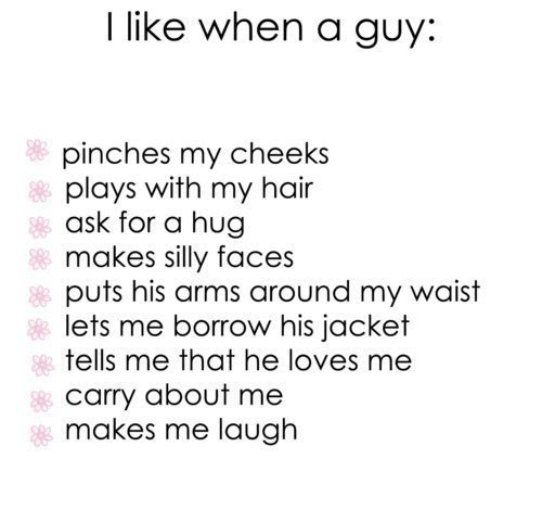 Quotes About Liking This Guy 21 Quotes