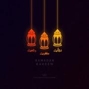 ramadan kareem islamic wallpapers