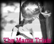 The Mama Trials