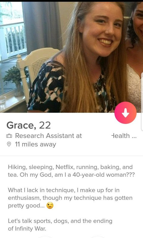 Quotes For Bio On Tinder Wiluk Quotes