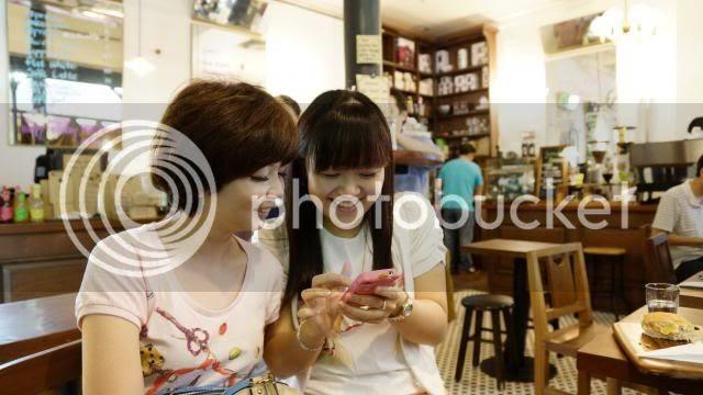 photo 8_zpsd1c47e45.jpg