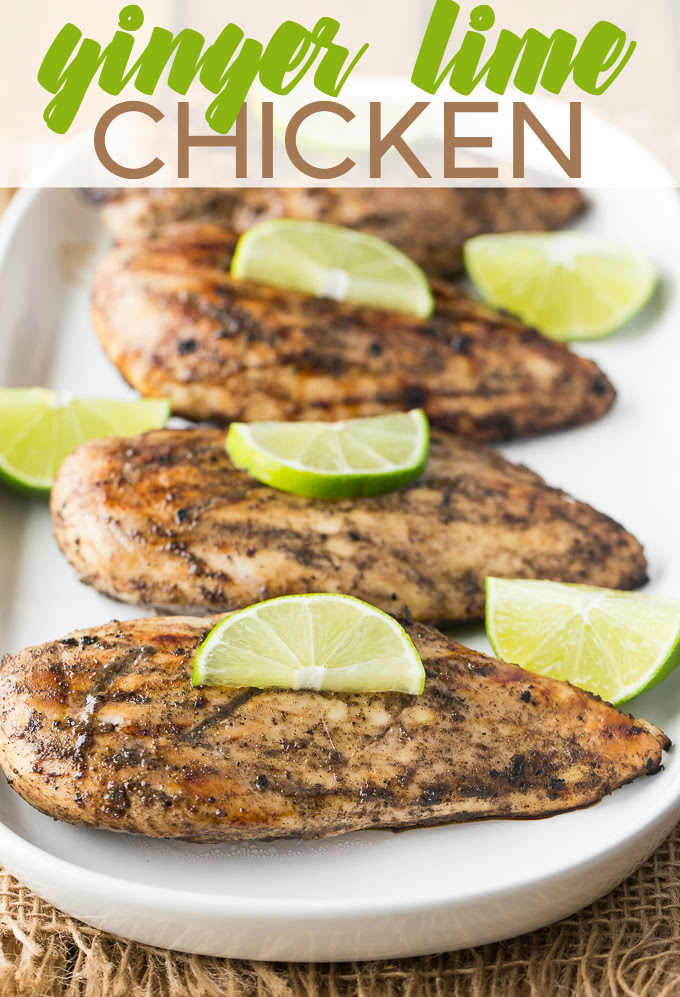 ginger-lime-chicken-text