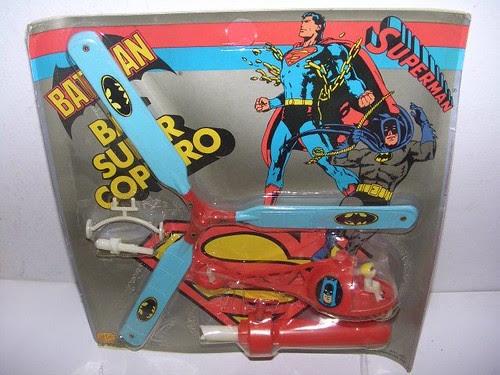 batman_batcopteritaly.jpg