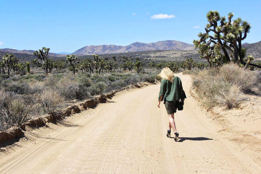 photo joshuatree-armygreen-chloe-beckerman-blonde-california-cactus-rodarteshoes.jpg