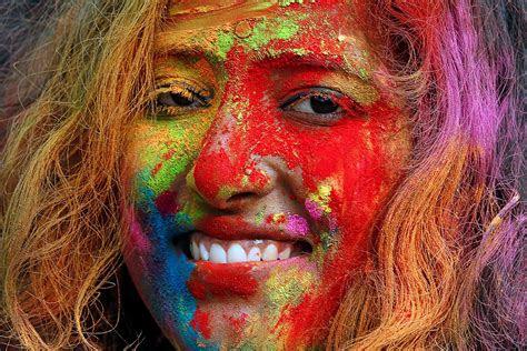 March 2017 Calendar Holi Festival – 2017 March Calendar