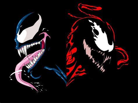 spider man venom wallpapers wallpaper cave