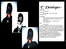 L'Daialogue Profile
