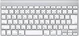 Apple Wireless Keyboard (JIS) MC184J/A