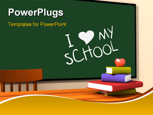 lt_iluvmyschool_co_09_powerpoint_templates_title_slide