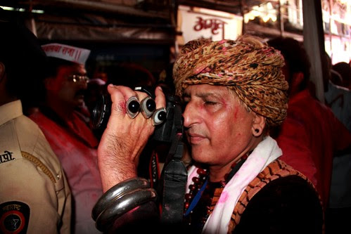 shooting pictures made me a poet of sorts by firoze shakir photographerno1