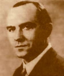 Johannes-Bernhardt