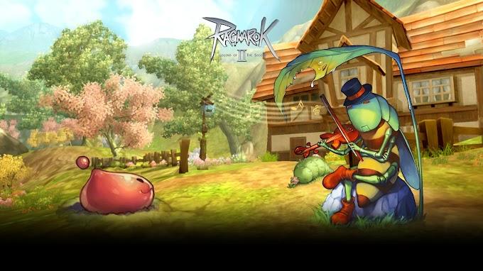 Adventure Fighting Games Online
