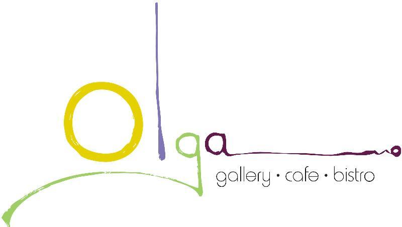Olga Logo 8.23