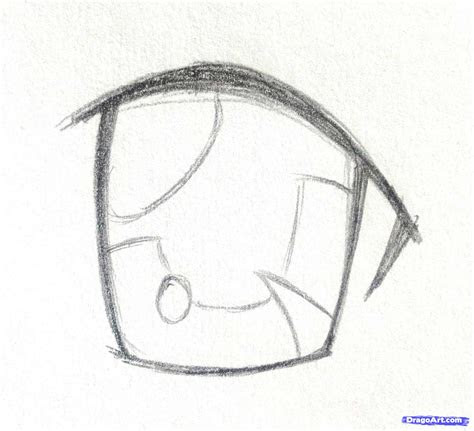 draw anime eyes step  step drawing sheets added