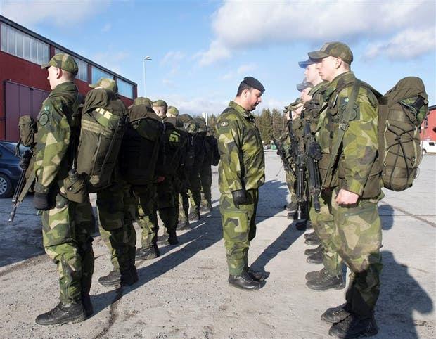 Desarrollo y Defensa: Defensa