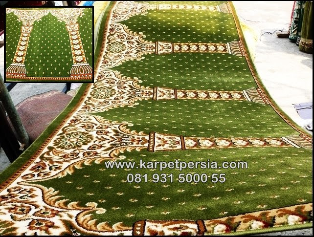 Berapa Harga Karpet Sajadah Masjid Picasso Rugs Carpets