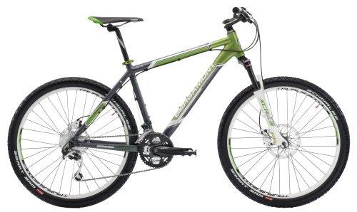 mountainbike shop bergamont platoon 4 1 race mtb fahrrad. Black Bedroom Furniture Sets. Home Design Ideas