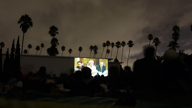 trainspotting hollywood forever