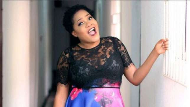 Image result for images of Toyin Aimakhu