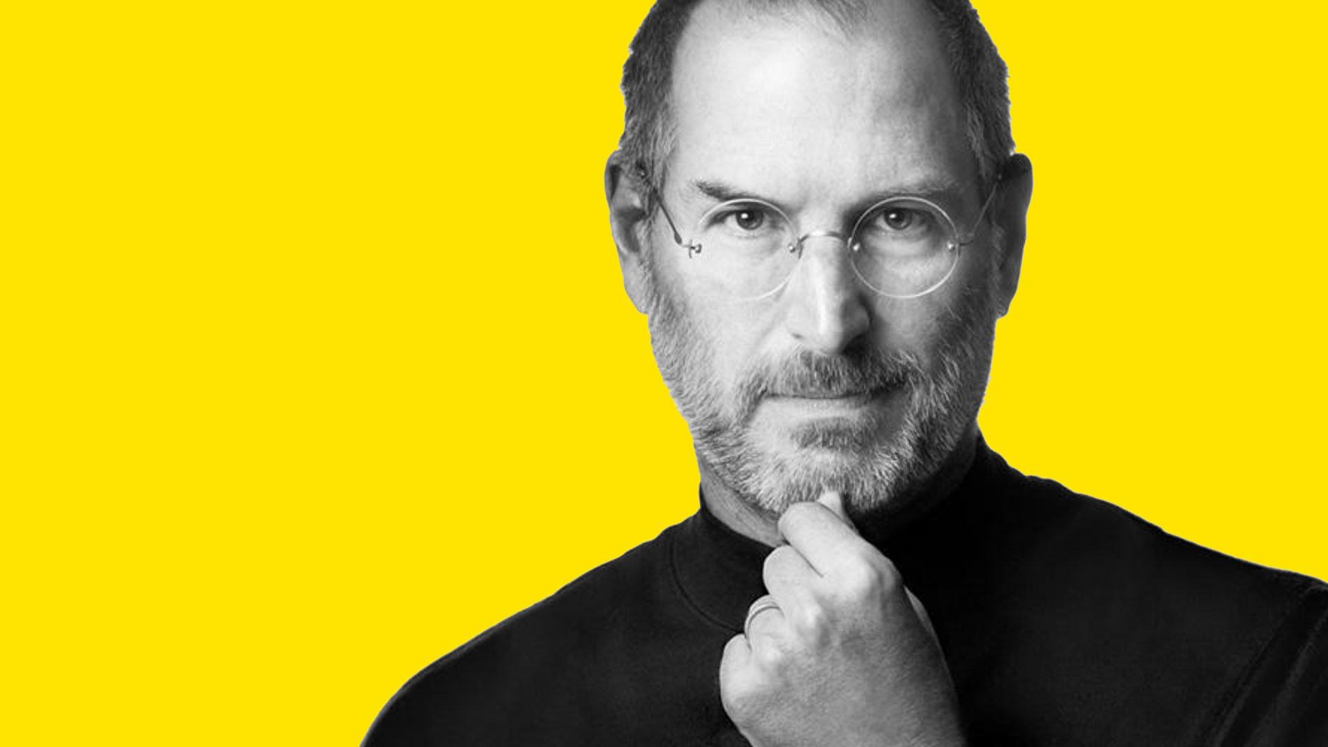 Mac スティーブ ジョブズ Steve Jobs Free Apple Papers