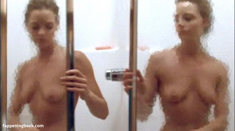Jodie Foster Nude - Hot 12 Pics   Beautiful, Sexiest