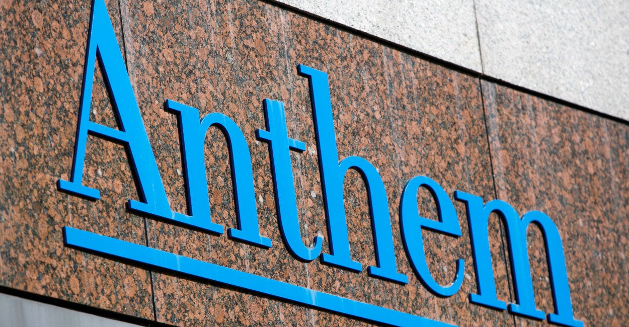 Anthem Health Drops Out of 2 More State Obamacare Exchanges