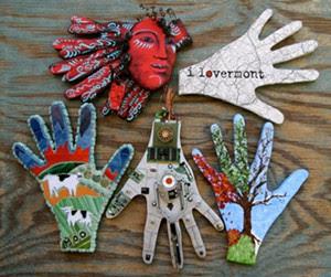 HANDSSilentAuction-Megan_Humphrey
