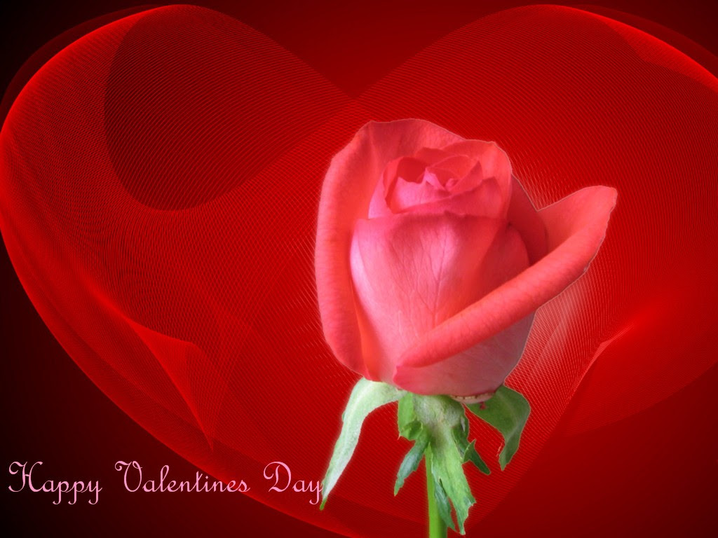 http://whatsappprofile.blogspot.in/2016/01/valentine-day-messages-for-whatsapp-and.html