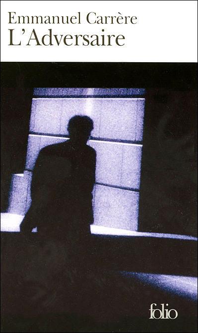 http://lesvictimesdelouve.blogspot.fr/2011/10/ladversaire-emmanuel-carrere.html