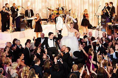 Jellyroll Band: The Best Wedding Band in Philadelphia