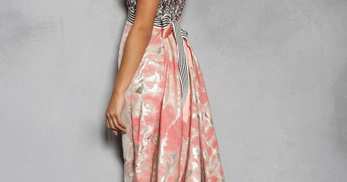Get 33+ Kleid Fuer Hochzeit Mieten