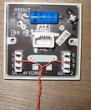 Latest Connection Phone Socket Wiring, Bt Telephone Wiring Diagram