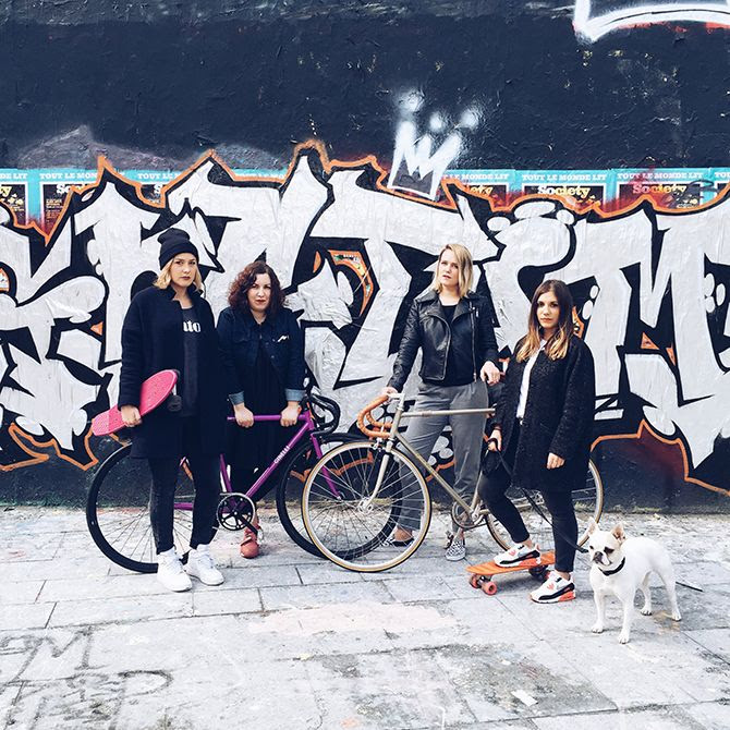 photo vans slip-on_velo-fixie-perfecto-zara_zpsvig0ioff.jpg