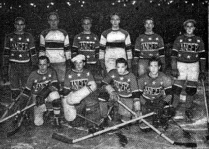 1933 Massachusetts Rangers photo 1933 Massachusetts Rangers.jpg