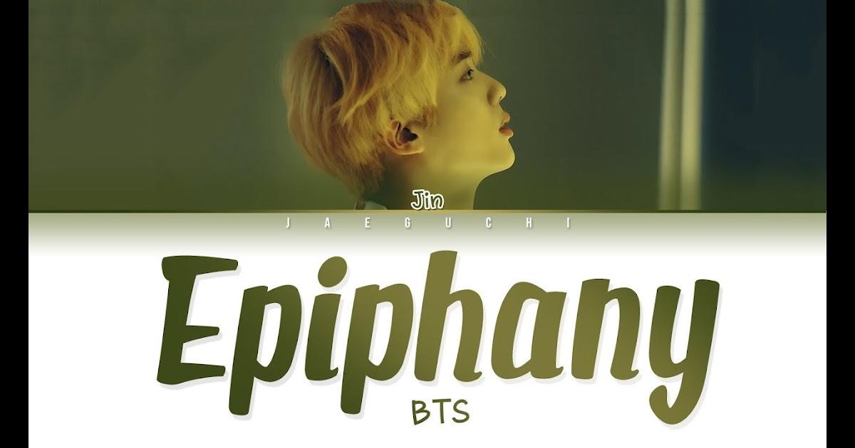 Download lagu bts just one day di ilkpop | (3 22 MB) BTS  2019-03-15