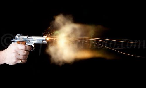2011-09-28 gun fire 110