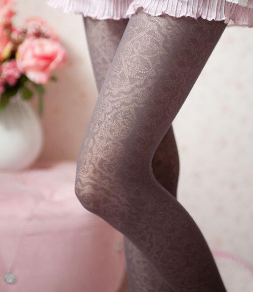 20111217_seoulbeats_shy_shy_printed_gray_tights_yesstyle_large