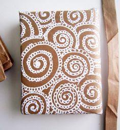 Brown Paper Bags Archives Helen Ellis