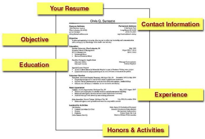 free resume templates australia. resume templates australia.