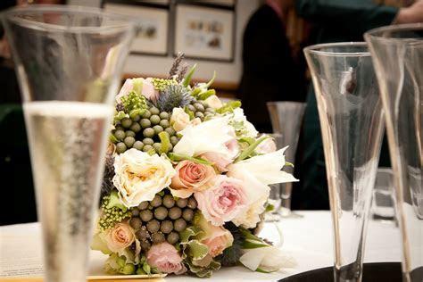 My Five Year Wedding Anniversary as a Widow