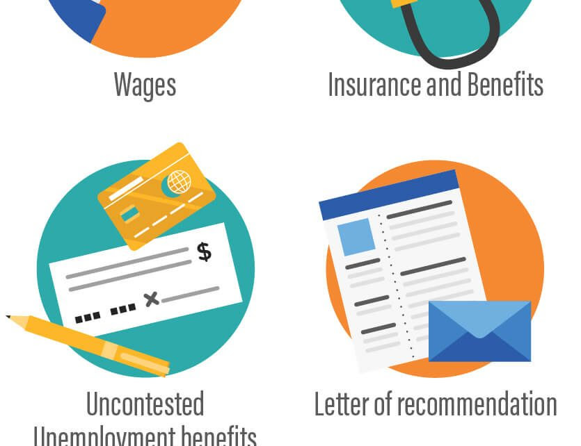Are life insurance benefits taxable - insurance