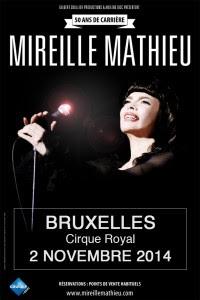 concert_bruxelles_021114
