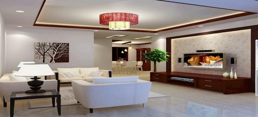 Best Ideas To Decorate With Lights Low Ceilings